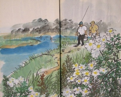 多摩川釣り人.jpg