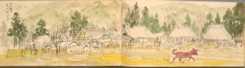 山形村9-5-9a47f.jpg